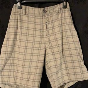 Lululemon men's shorts